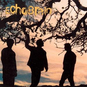 EchoBrain - EchoBrain