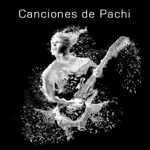 canciones de pachi20