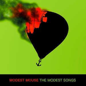 Modest Mouse - The Modest Songs
