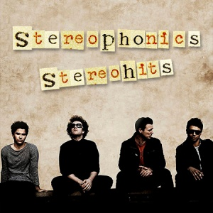 Stereophonics StereoHits