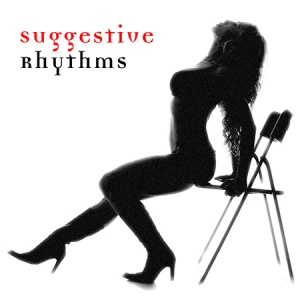 suggestive rhythms portada
