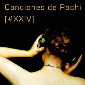 canciones de pachi24