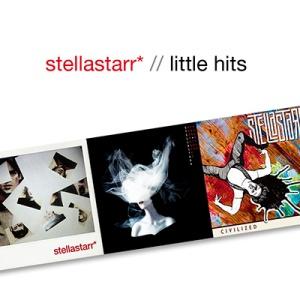 stellastarr