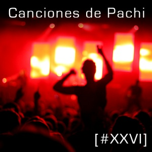 canciones de pachi26