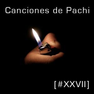canciones de pachi27