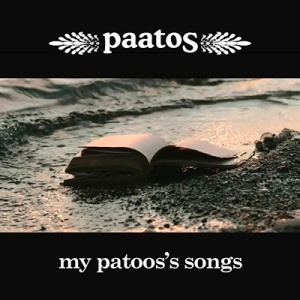 My Paato's Songs