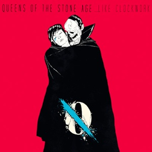 qotsa like clockwork