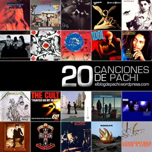 20cancionesdepachi blog