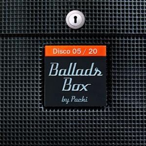 ballads box 05-20 blog