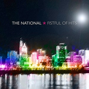 the national fistfulofhits