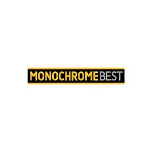 monochrome best