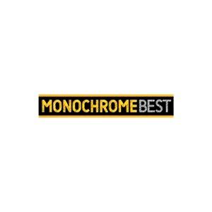 Monochrome - Best of Monochrome