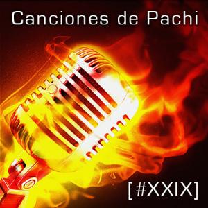canciones-de-pachi29