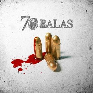 70 balas blog
