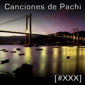 canciones-de-pachi30