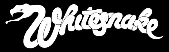 Whitesnake_logo